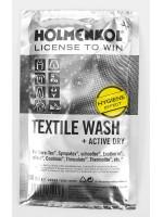 Cтирка мембран Textile Wash Sachet 50ml