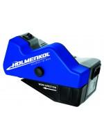 Электрич. точильщик кантов 90°–85° SmartEdger 230 Volt