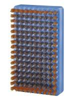 Щетка прямоугольная бронза Base BrushCopper