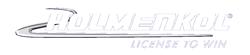 Holmenkol Ukraine - средства по уходу за лыжами, сноубордами, высокотехнологичными тканями.